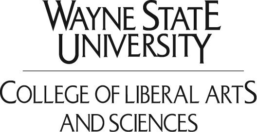 College of Liberal Arts and Sciences of Wayne State University Bylaws