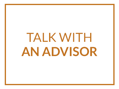 Talk with an advisor
