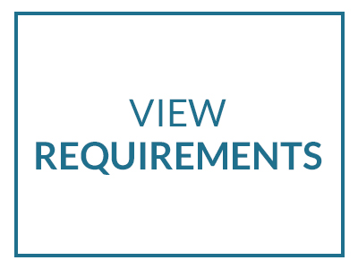 View program requirements