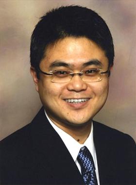 Hengguang Li